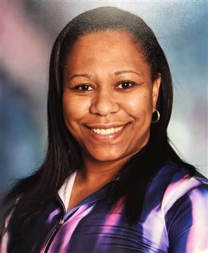Shekia Allen named as new girls' basketball coach at Madison Academic