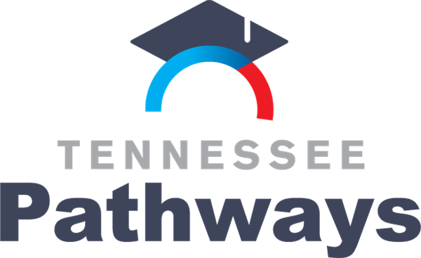 JCM-ECH Achieves Tennessee Pathways Certification