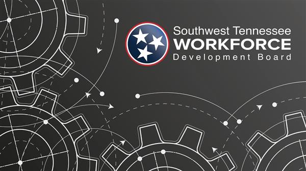 Southwest Workforce Development Board Logo