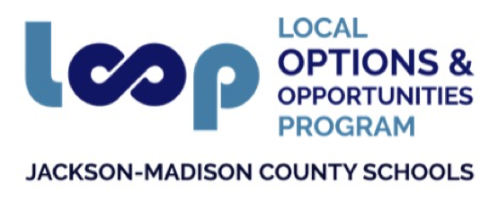 JMCSS is now accepting applications for the Local Options and Opportunities Program!