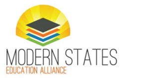 Modern States Education Alliance