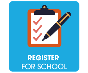 Staff at each JMCSS school now available to assist with registration