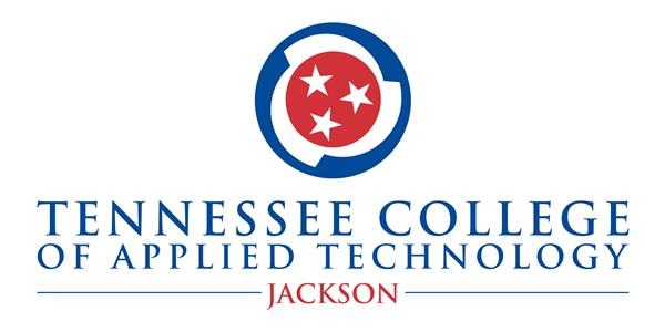 New partnership with TCAT offers JMCSS students additional options and opportunities