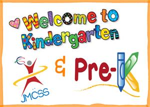 JMCSS announces staggered start dates for Pre-K and kindergarten students